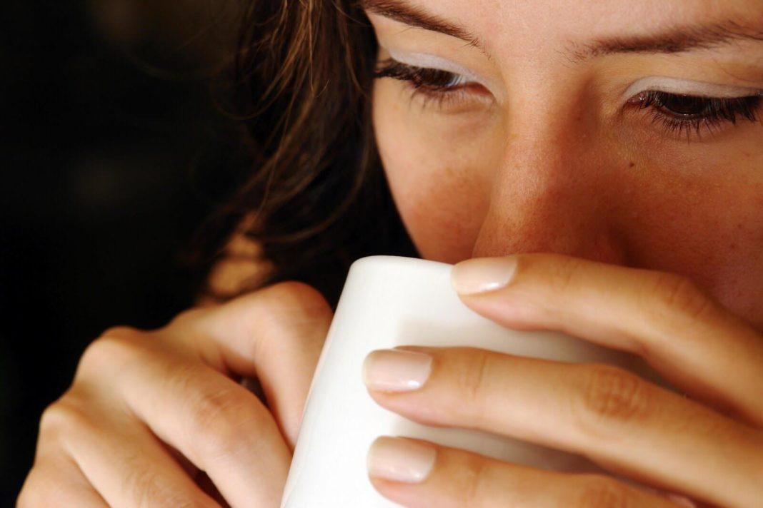 Острый бронхит симптомы и лечение у взрослых