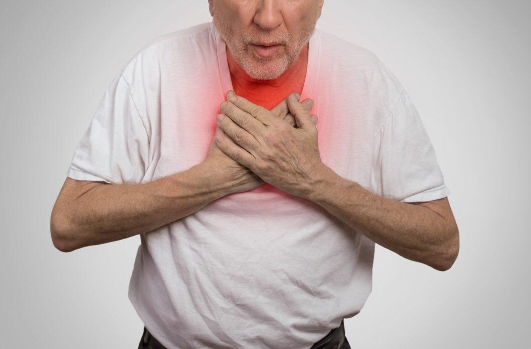 Отличия бронхита и пневмонии