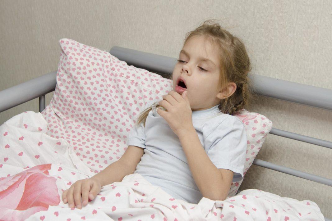 Симптомы правосторонней пневмонии