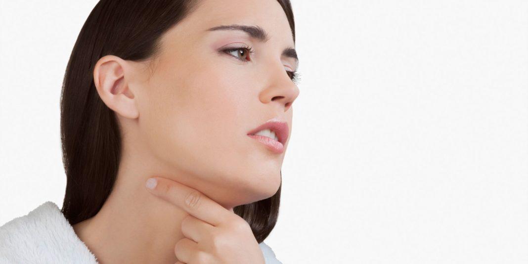 Симптомы крупозного воспаление легких
