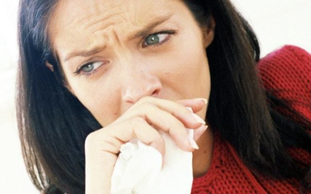 Пневмония симптомы у взрослых лечение