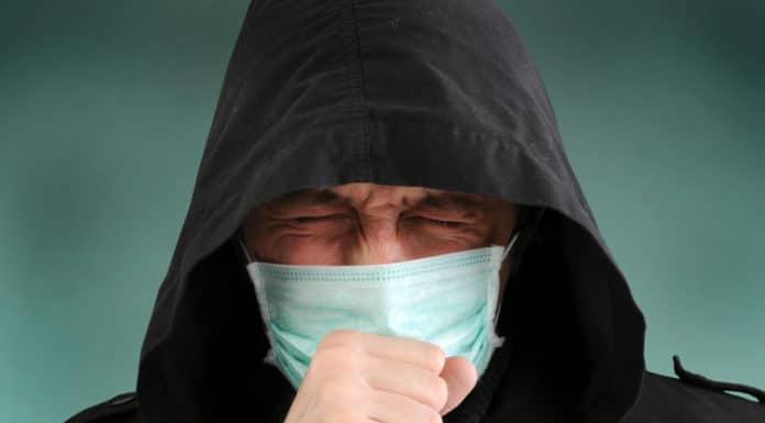 Скрытый туберкулёз