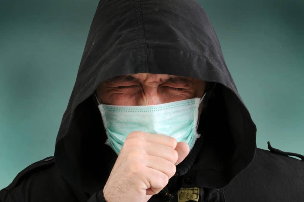 Латентная форма туберкулеза у детей