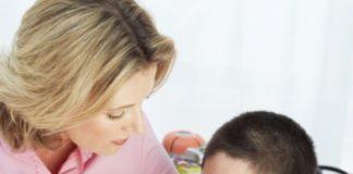 Бронхиальная астма: неотложная помощь