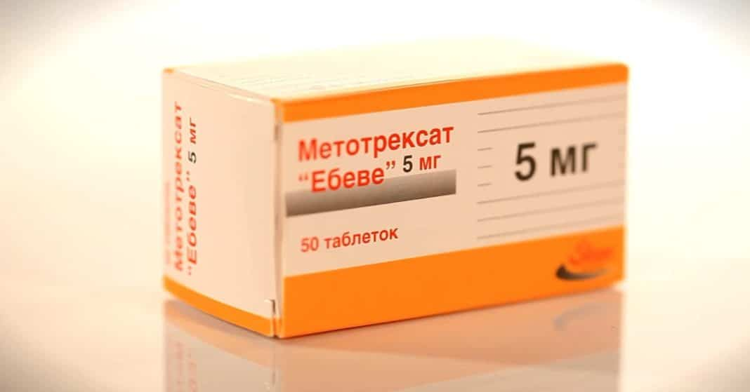 Саркоидоз легких