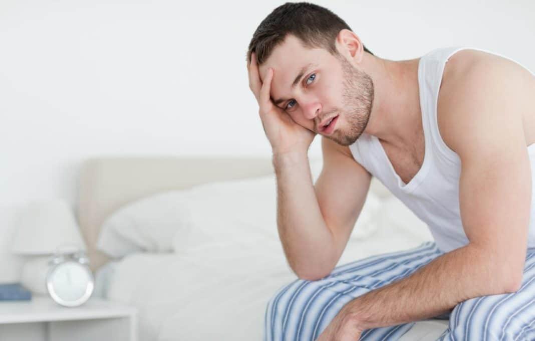 Болят ребра при кашле