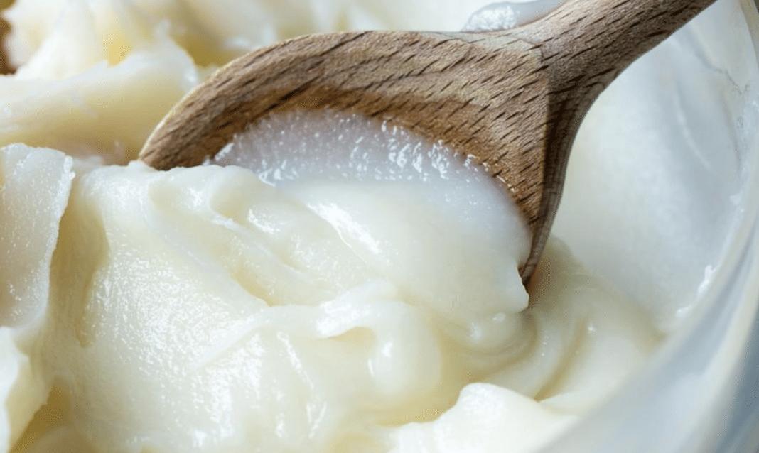 Как правильно принимать барсучий жир от кашля