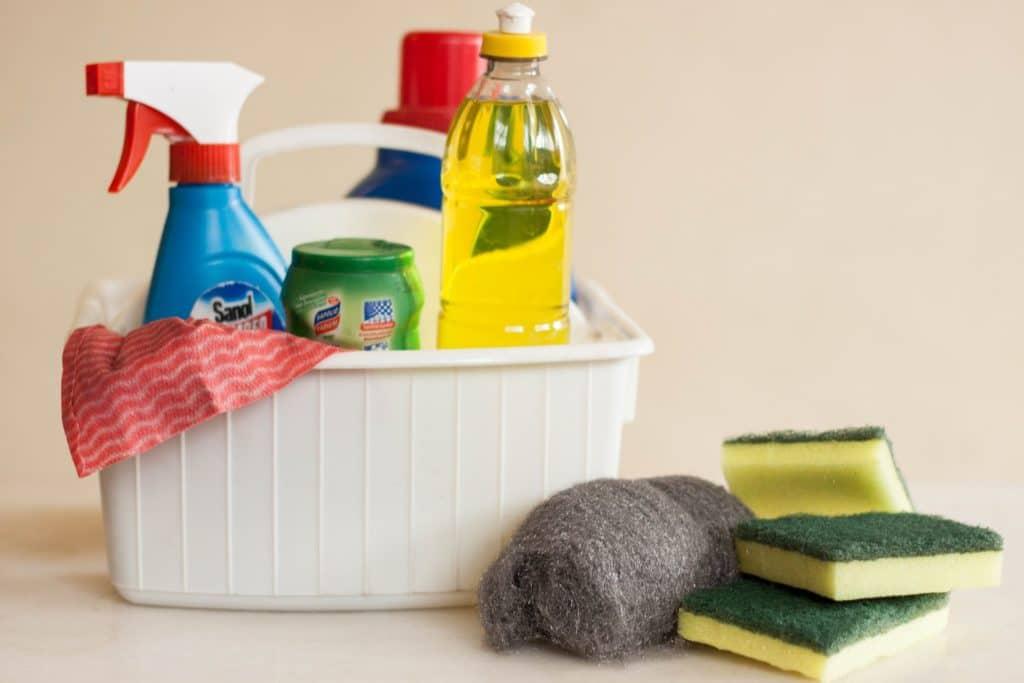 Почему излишняя чистота в доме может быть опасной?