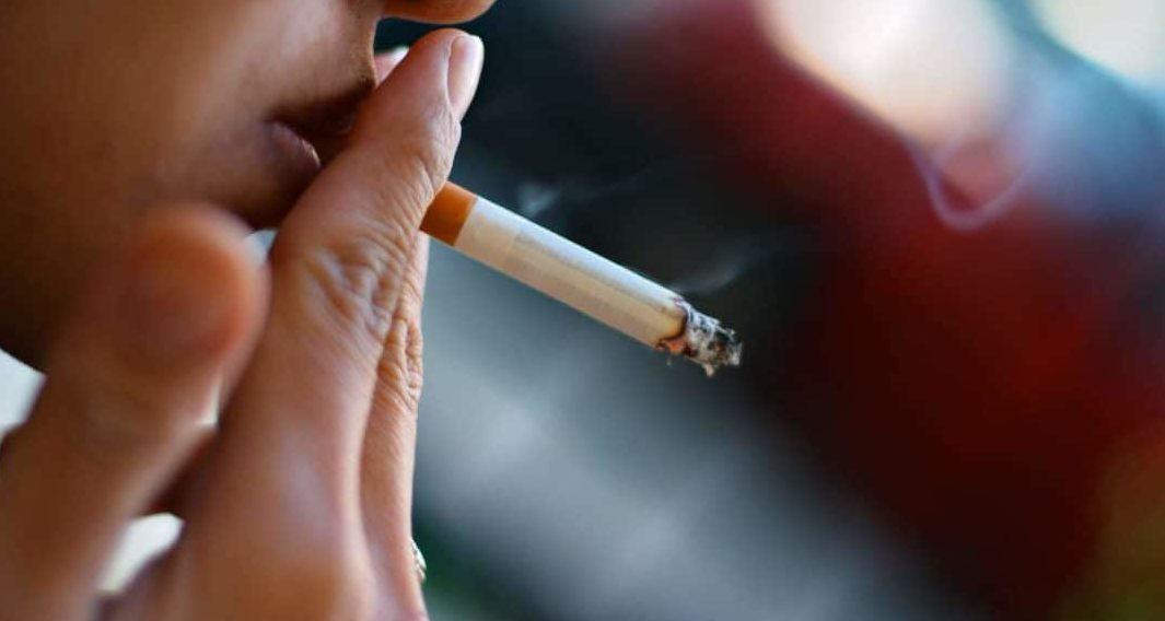 Правда ли, что фильтр уменьшает вред от сигарет?