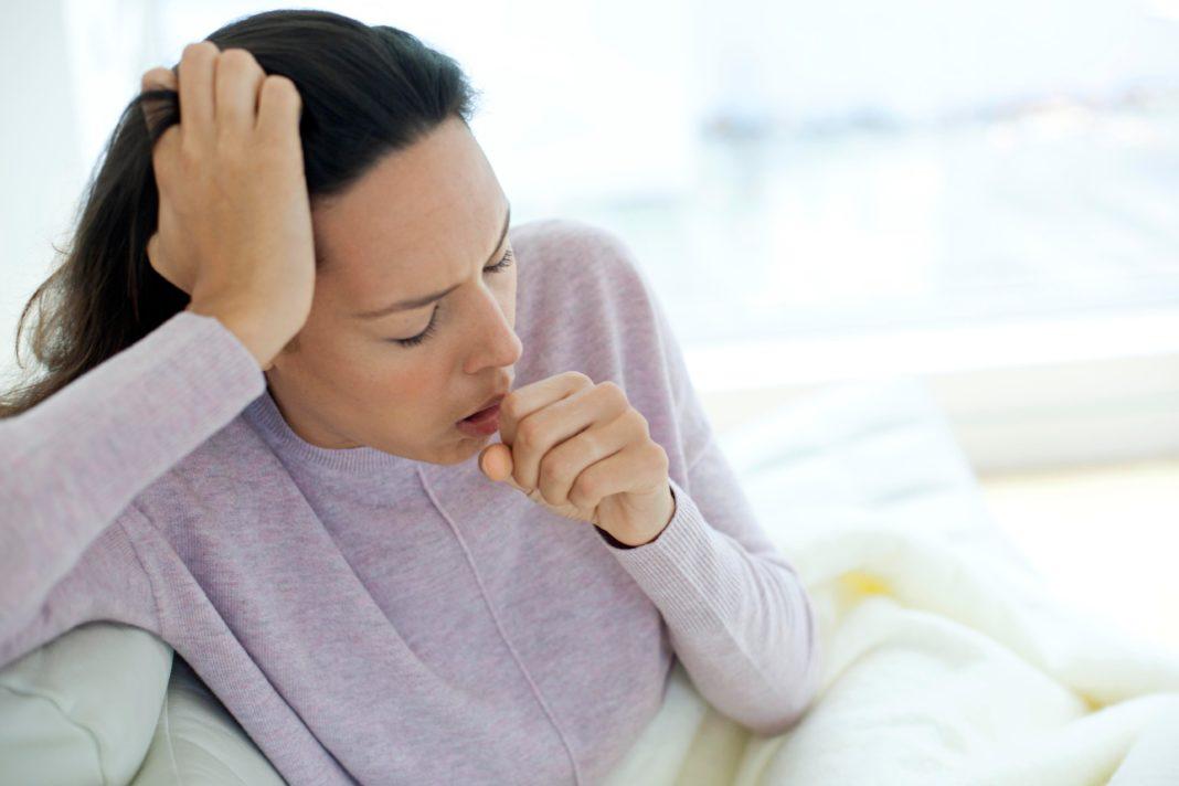 Анализы при раке легких