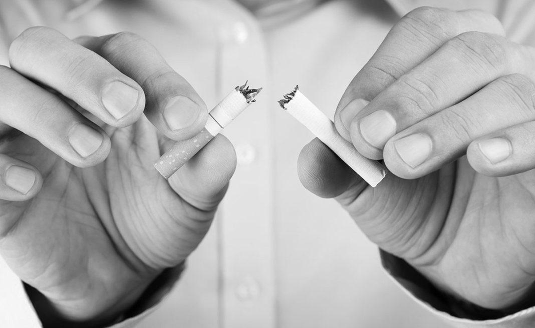 Некурящие работники должны получать более высокие премии, - считают в Госдуме