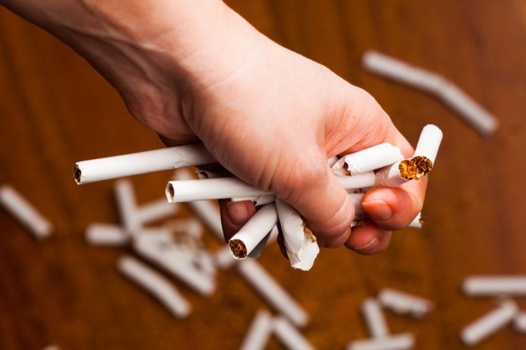 Как помочь близкому человеку бросить курить: что нужно делать, а чего лучше не стоит?