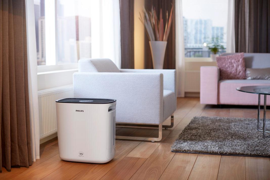 Очистители воздуха: какой лучше выбрать, преимущества и недостатки моделей