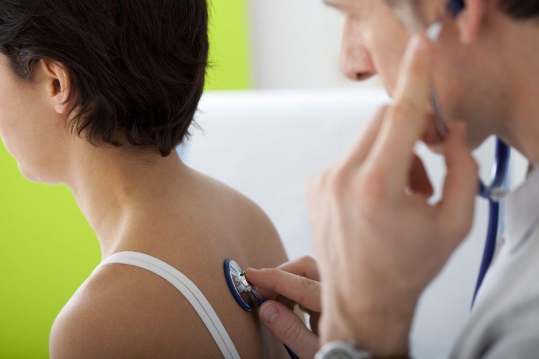 Что такое бронхофония и что именно слышат врачи в наших легких?