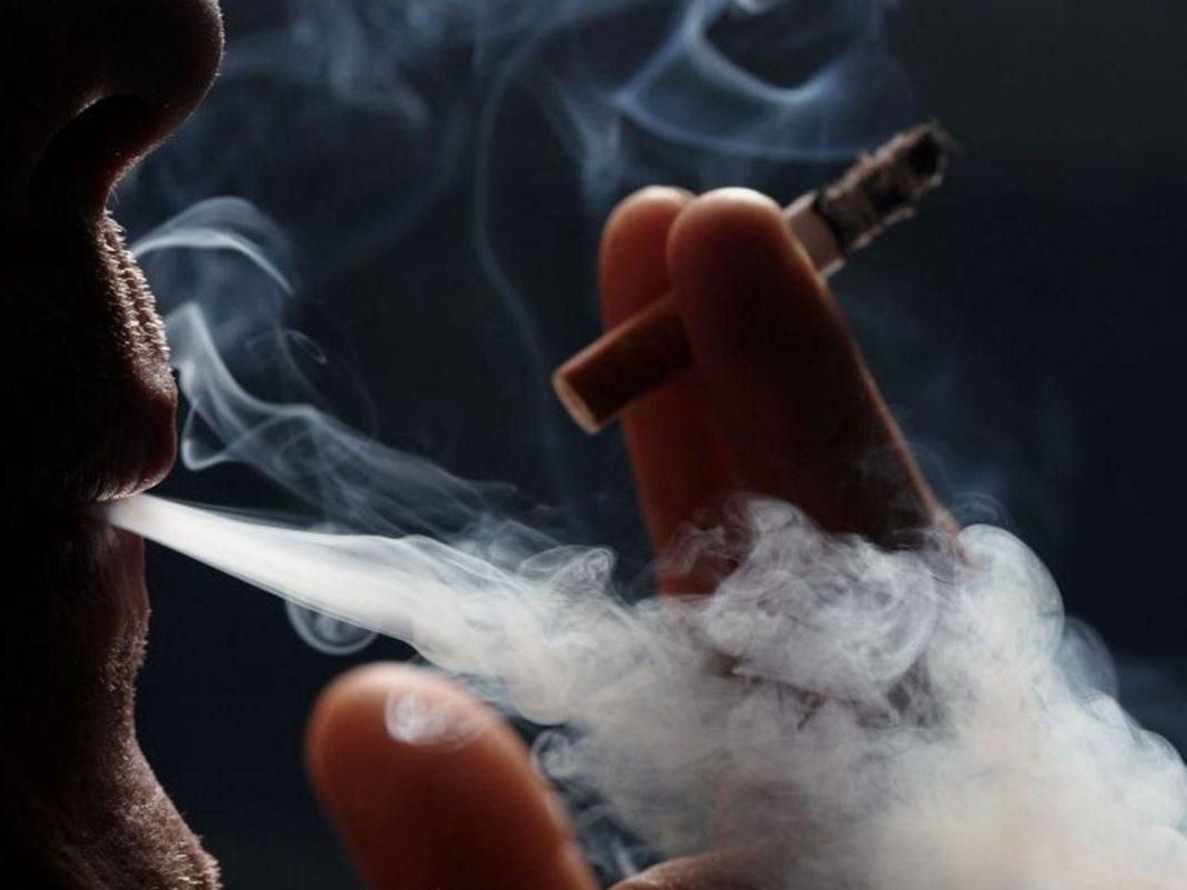 Самые распространенные мифы о курении