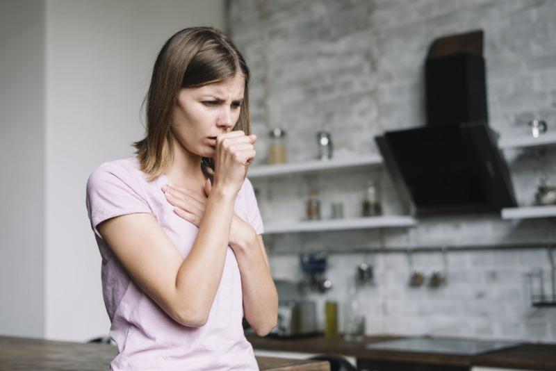 Что важно знать, если приступы кашля начинаются только в определенное время суток