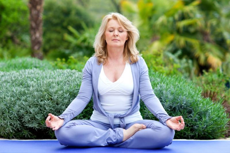 Дышу, чтобы не волноваться: 2 простых упражнения помогают мне успокоиться