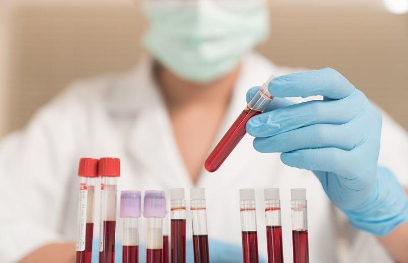 3 группы людей, которые больше других подвержены коронавирусу