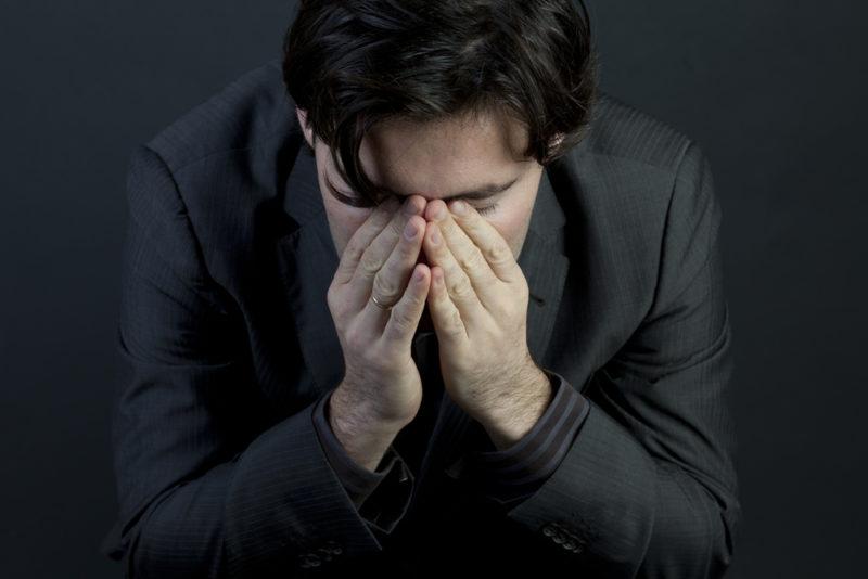 5 причин, почему человеку могут мерещиться запахи, которых нет
