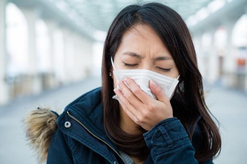 5 способов сделать медицинскую маску бесполезной