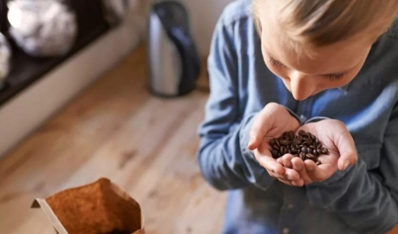 5 способов обострить обоняние, если перестали различать запахи