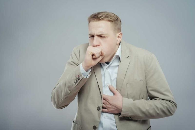 5 признаков того, что вы дышите слишком грязным воздухом