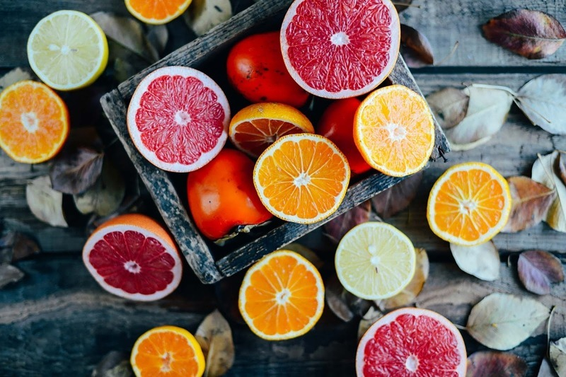 Какие продукты врачи не рекомендуют есть при кашле