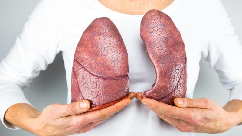Рак легких развивается не только у курильщиков: 5 распространенных причин