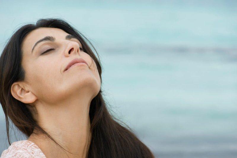 Неправильное дыхание: 8 ошибок, которые совершают многие люди