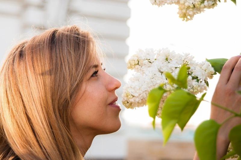 8 причин внезапного приступа астмы