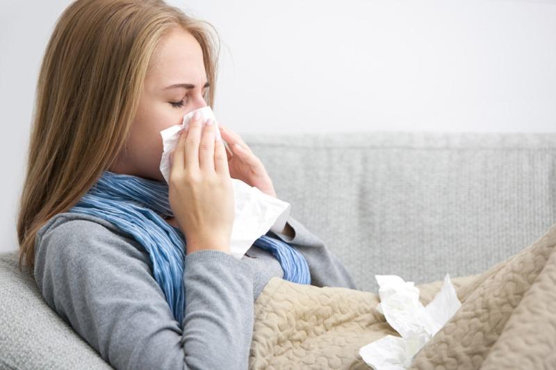 6 опасных болезней, которые умеют маскироваться под обычную простуду