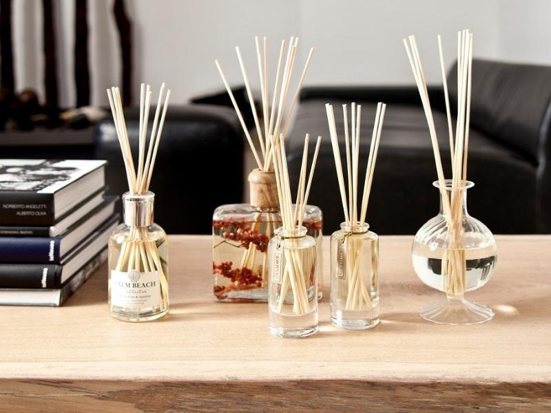 Почему ароматическими палочками надо пользоваться редко и очень осторожно