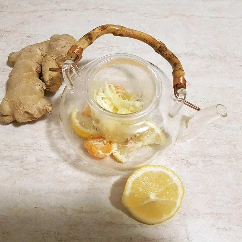 Почему обильное питье при простуде может и помочь, и навредить