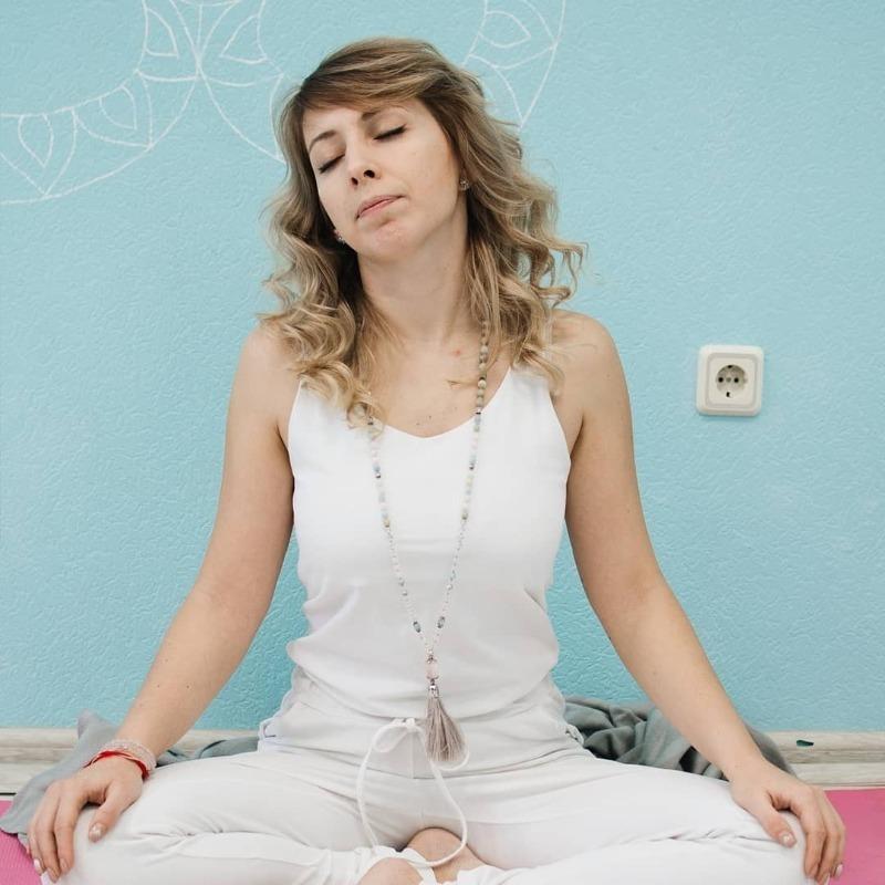 Дыхание по методу Бутейко помогает ослабить симптомы астмы