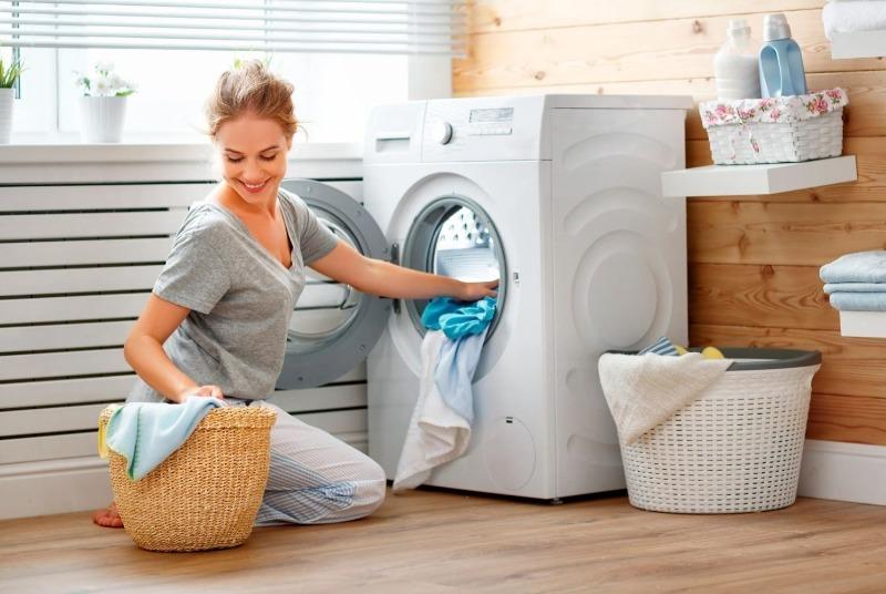 5 вредных веществ в составе стирального порошка