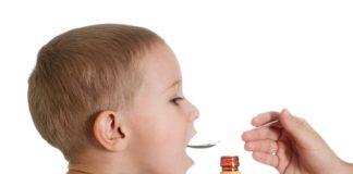 Пневмония симптомы у детей без температуры