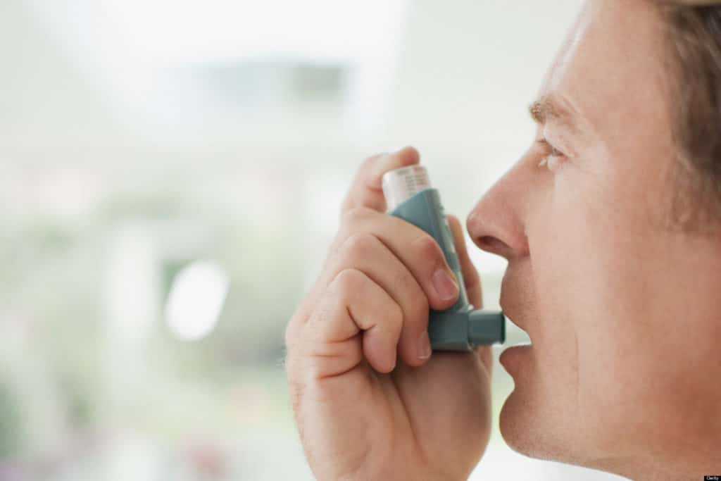 asathma Asthma medical treatment the main goals in the medical treatment of asthma are to prevent asthma attacks and to control the disease avoiding triggers that induce or aggravate asthma attacks is an important aspect of prevention.