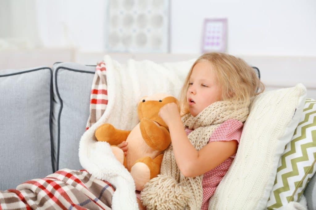 понять, прочувствовать ребенок кашляет месяц что делать восстановить лактацию: