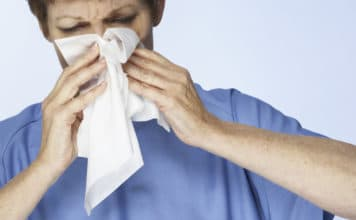 Клиника бронхиальной астмы