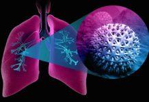 Профессиональная астма
