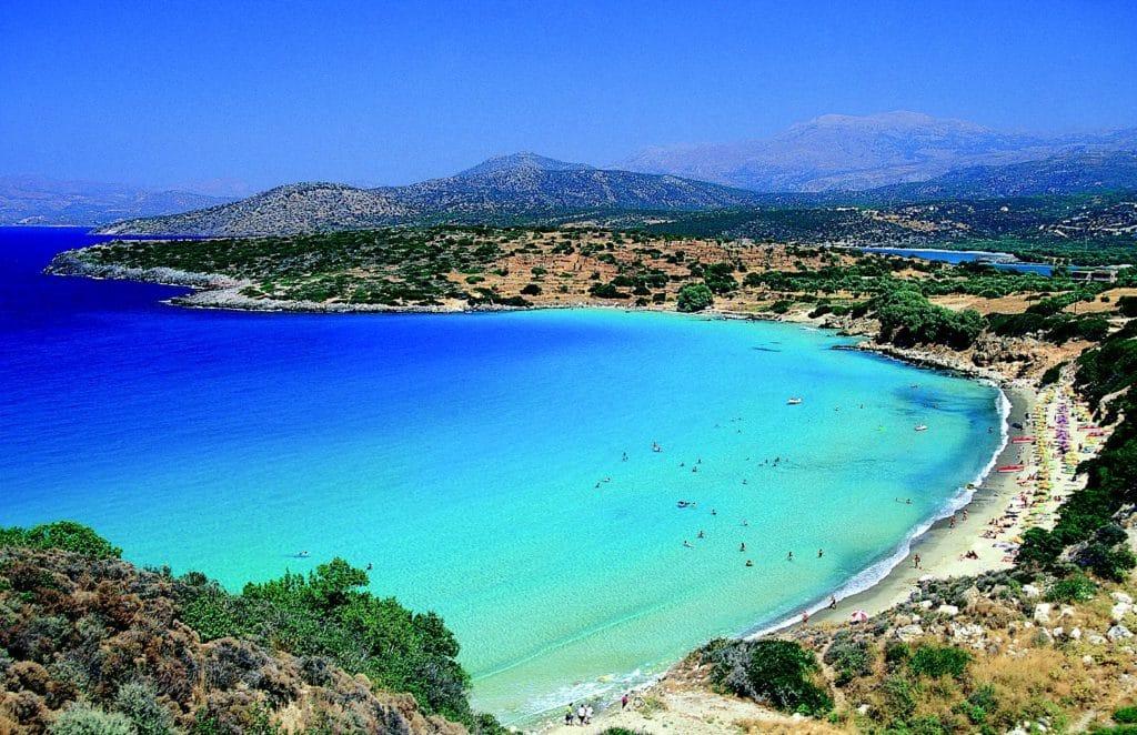 о. Кипр