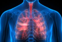 Боль при туберкулёзе
